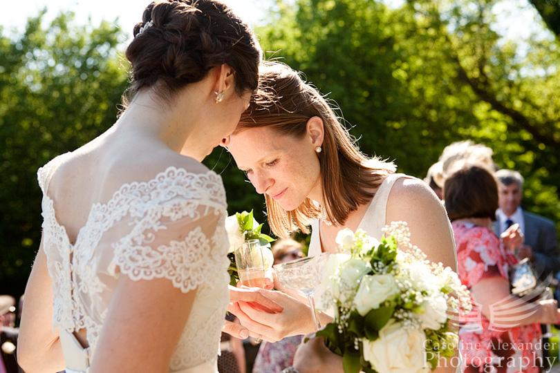 52 Bristol Wedding Photographer