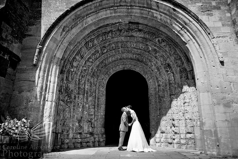 35 Malmesbury Abbey Wedding Photographer