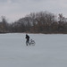 Ice Biking by deu49097