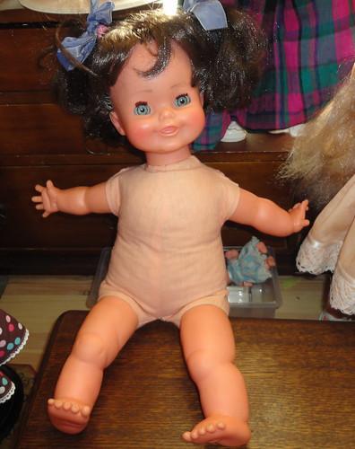 Les poupées de ma maison  13360169295_e90ccca78a