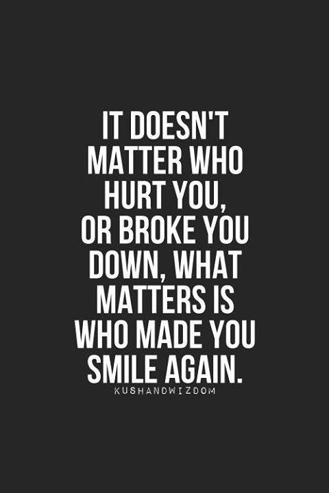 Hurt #Quotes #Love #Relationship #Depressed #Life #Sad #P…   Flickr