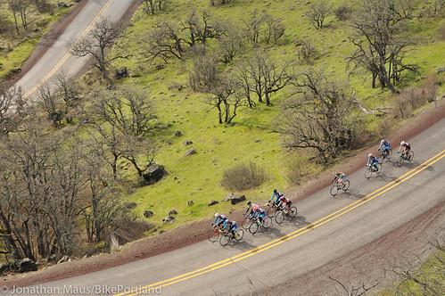 Gorge Roubaix - Sunday-11