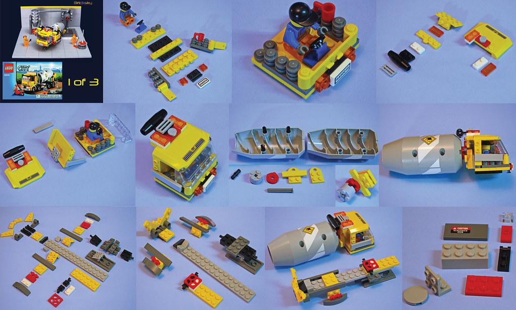 Brickskys Most Interesting Flickr Photos Picssr