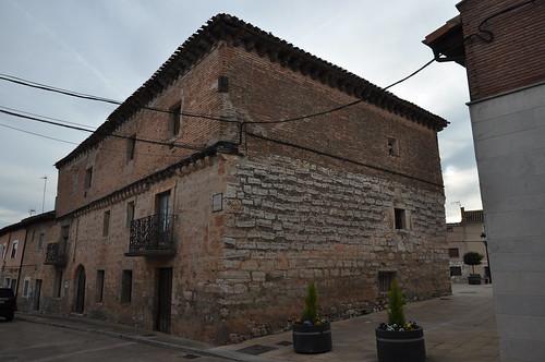 Presencio (Burgos)