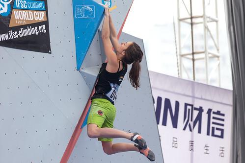 HW-140427-boulder-worldcup-chongqing0705