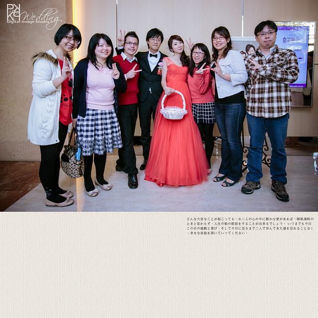 20140323PO-078