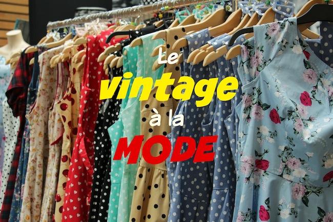 le_vintage_à_la_mode_blog_mode_la_rochelle_01