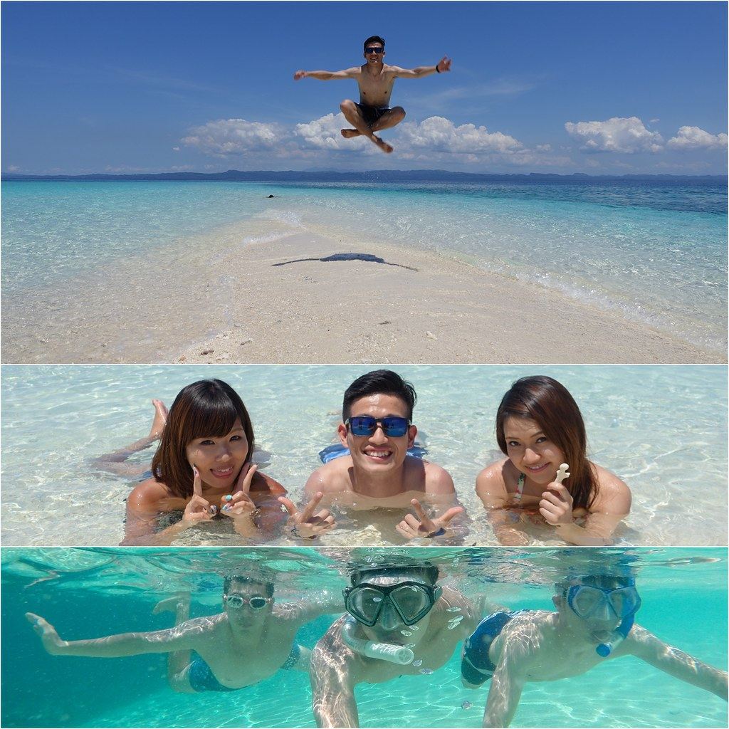 跳島-05-Kalanggaman