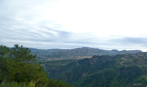 P16-Baguio-Manille-route (14)