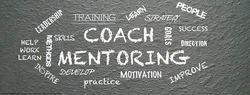 Training, mentoring and coaching: Giống, khác nhau thế nào?