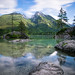 Hintersee by LA-Photography98