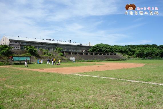 竹北興隆棒壘球 (27).JPG