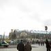 Einblick | Ortstermin | Dresdens Sicherheit immer im Blick