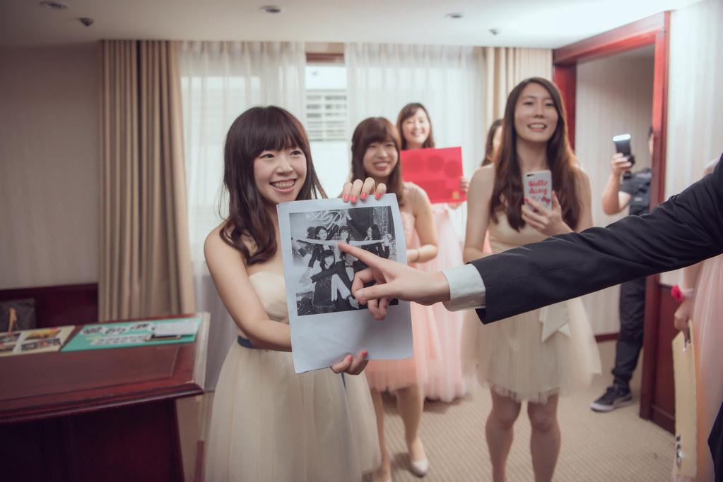 20160528華漾中崙婚禮記錄 (290)