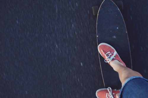skate4 copy
