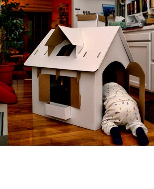 Cardboard houses_017