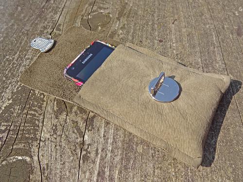 Phone Case 03