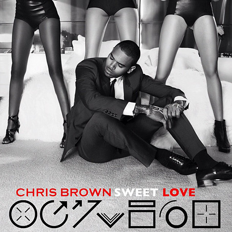 chris-brown-sweet-love-cover