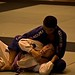 <p>Featured Photo for Nov 01, 10<br /> <br /> Yusuke Monokawa goes for the choke at the US open 2010. Congrats on winning gold in your division.</p>