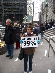 #A1 Brooklyn Bridge Commemoration March