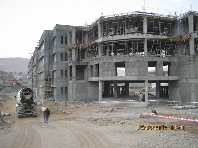 Pawar Public School - CBSE curriculum - Megapolis - Hinjewadi - Pune 411 057