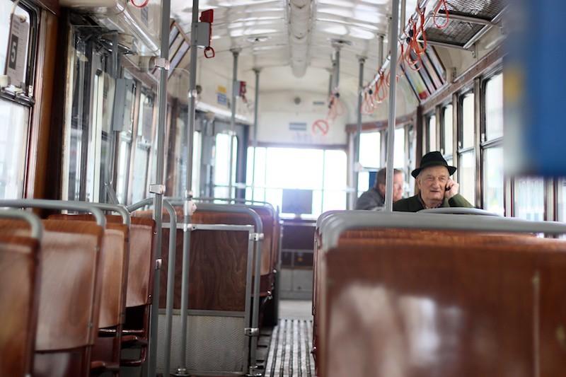 A streetcar named desire (10)