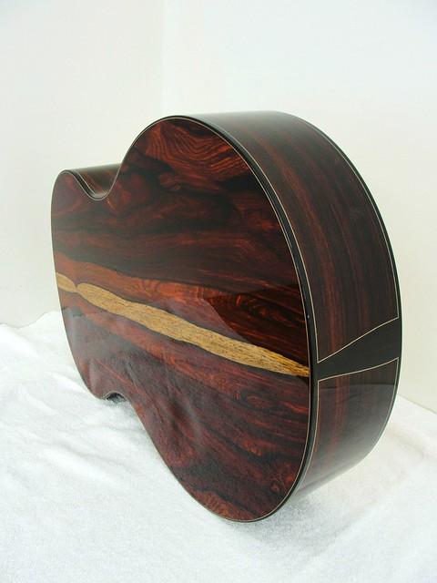 hatcher guitars : attention chargement lent (beaucoup d'images) 6920147730_2900dae8b4_z