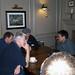 April 2012 Abingdon Flickr meetup by 1961smr
