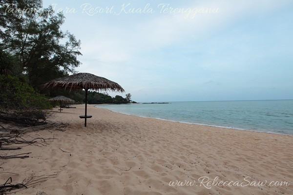 Tanjong Jara Resort, Kuala Terengganu-005