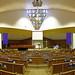 ** Peace Mennonite Church Richmond BC