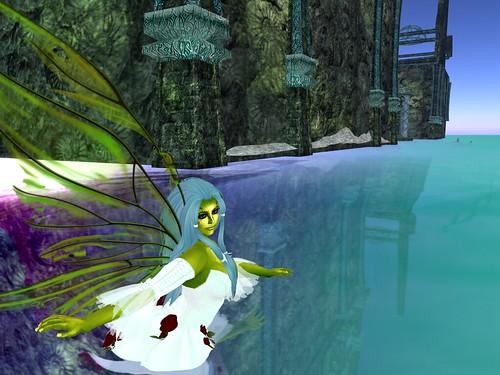 2012-04-30 Siren's Secret_008