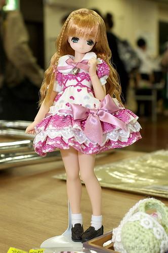 DollShow34-DSC_2365