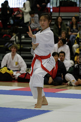 women's kata    MG 0688