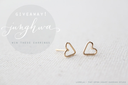 junghwa1_giveaway