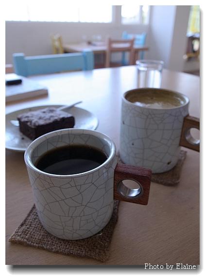 德佈咖啡8