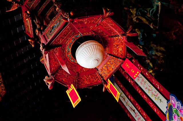 Speed dating brisbane jade buddha