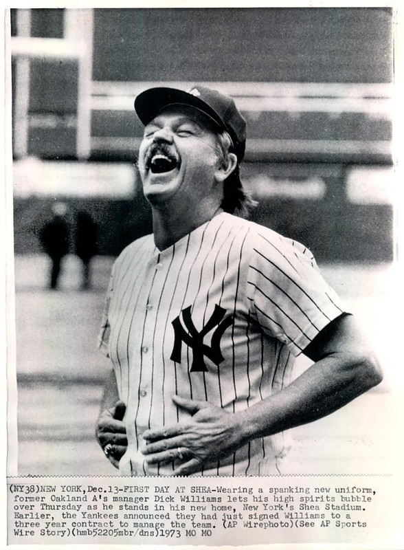 1973 (Dec13) Dick Williams NYY Mgr Shea.jpg