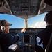 Cruisin' by Angad Singh | Zone 5 Aviation