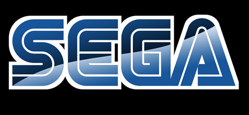 SEGA Posting 7.1 Billion Yen Loss, Laying People Off, Cancelling Projects