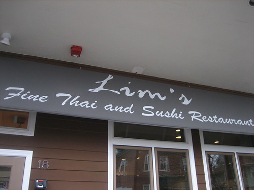 IMG_4366 Lims sign