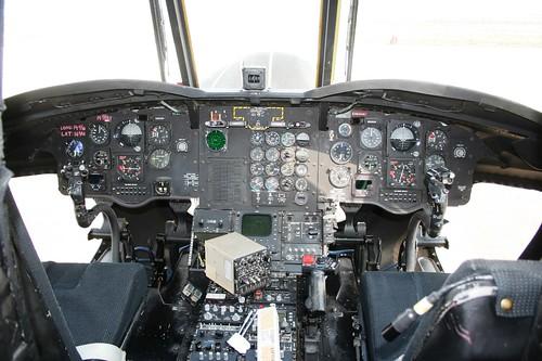 BOEING CH-47SD CHINOOK ΕΣ911