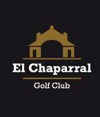 Club de Golf El Chaparral Descuentos en golf, en greenfees y clases exclusivos para miembros golfparatodos.es
