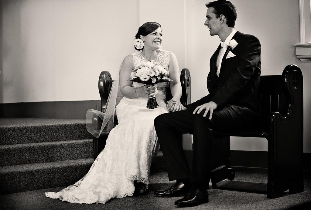wedding-0295-2