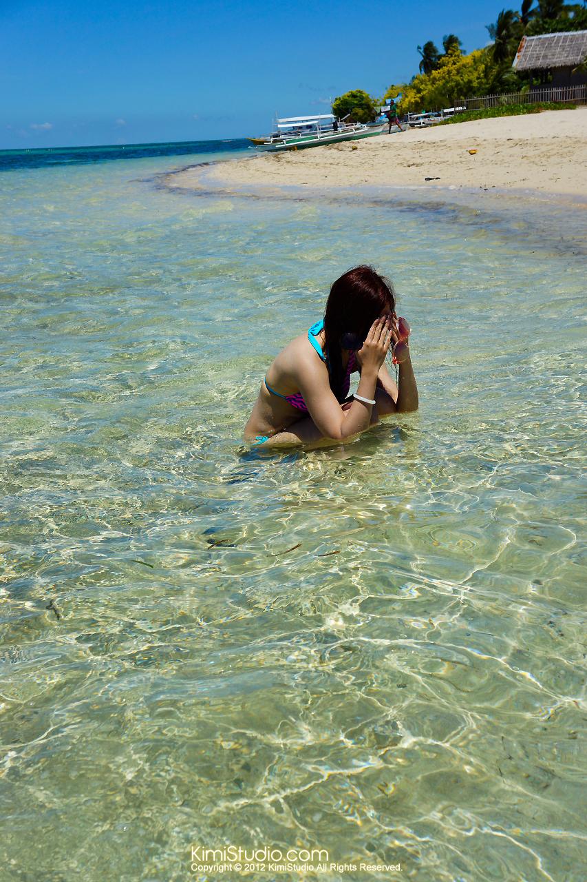 2012.04.19 Philippines-Cebu-Caohagan Island-110
