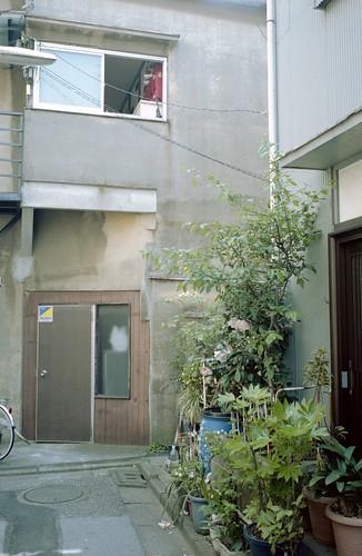 20120429京島向島M4_Portra160_016