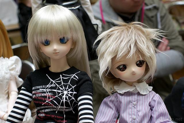 DollShow34-DSC_2691
