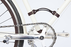 road bicycle, wheel, vehicle, groupset, bicycle wheel, bicycle frame, bicycle, spoke,
