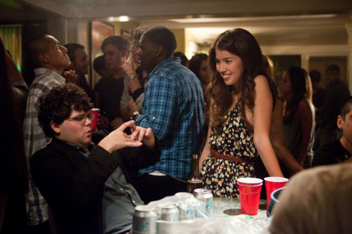 Project X (2012) [Phim]