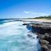 wamberal_beach