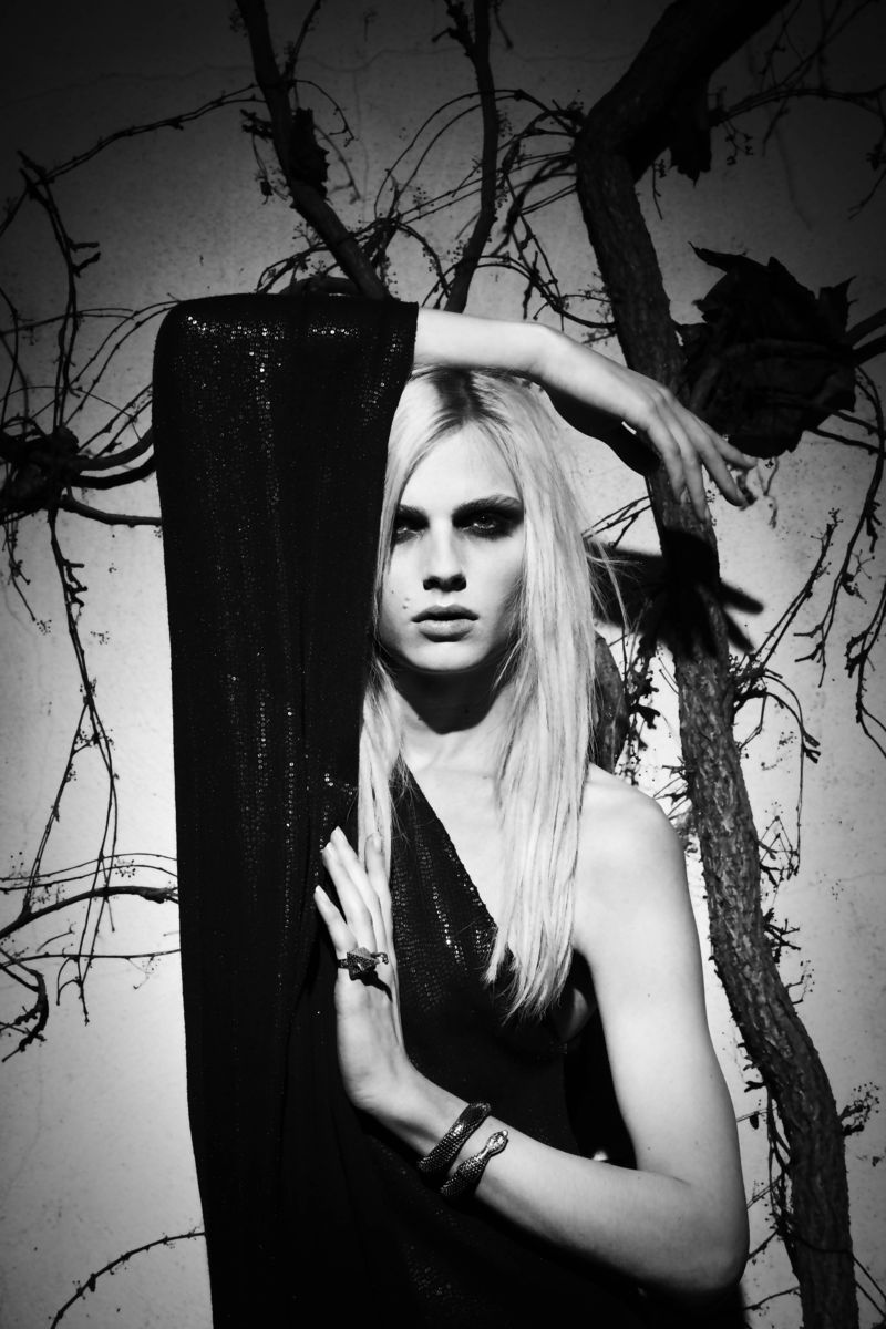 Andrej Pejic0684_Candy Magazine4(Sight Management)